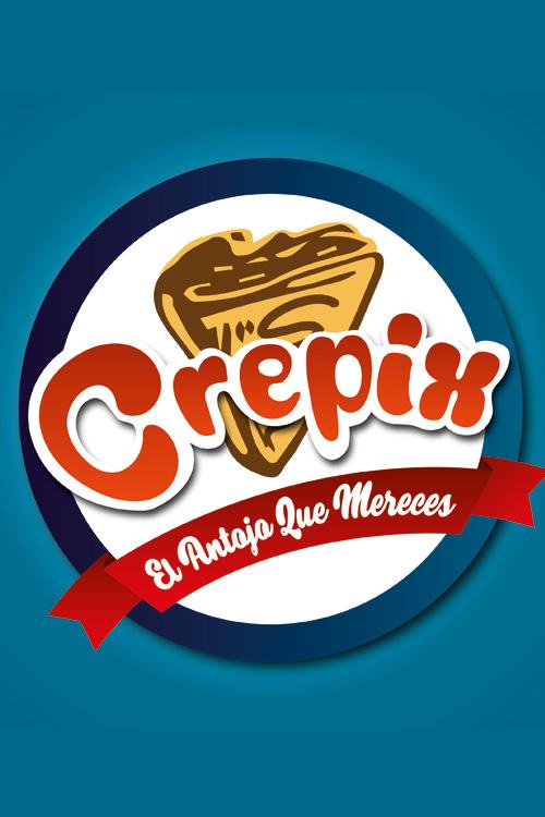 Crepix